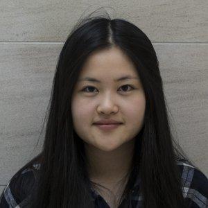 Mingyi Tang
