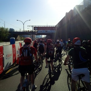 ride_for_heart_2014